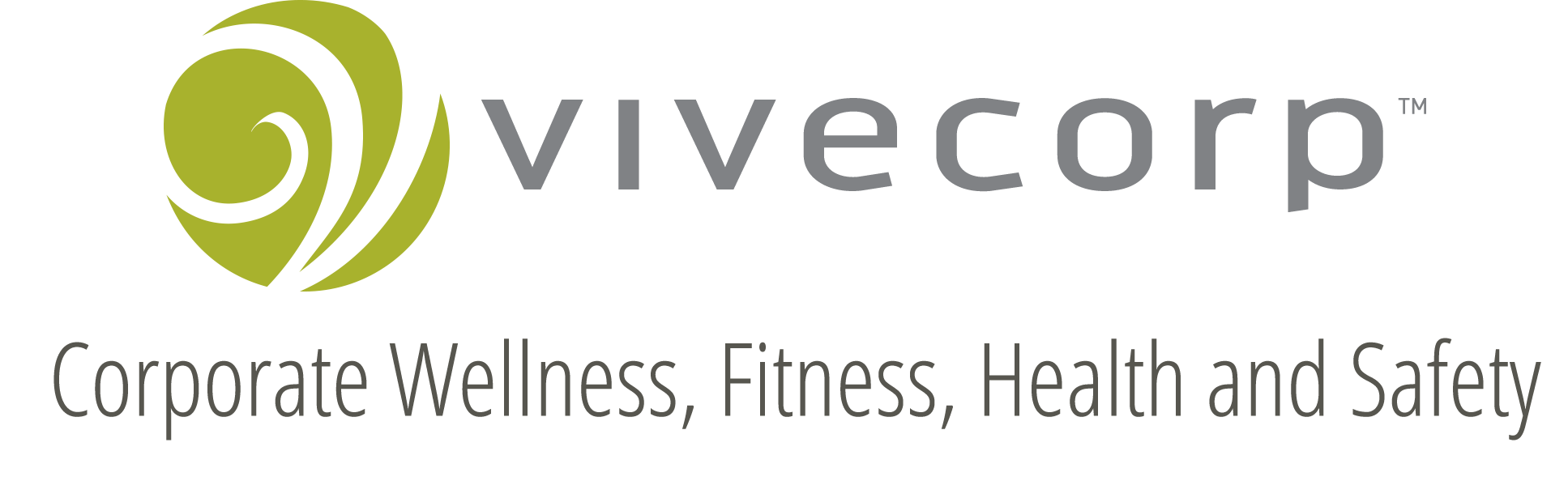 VivecorpFullLogo_gray+gray_WithCopy-3