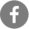 facebook icon.gray