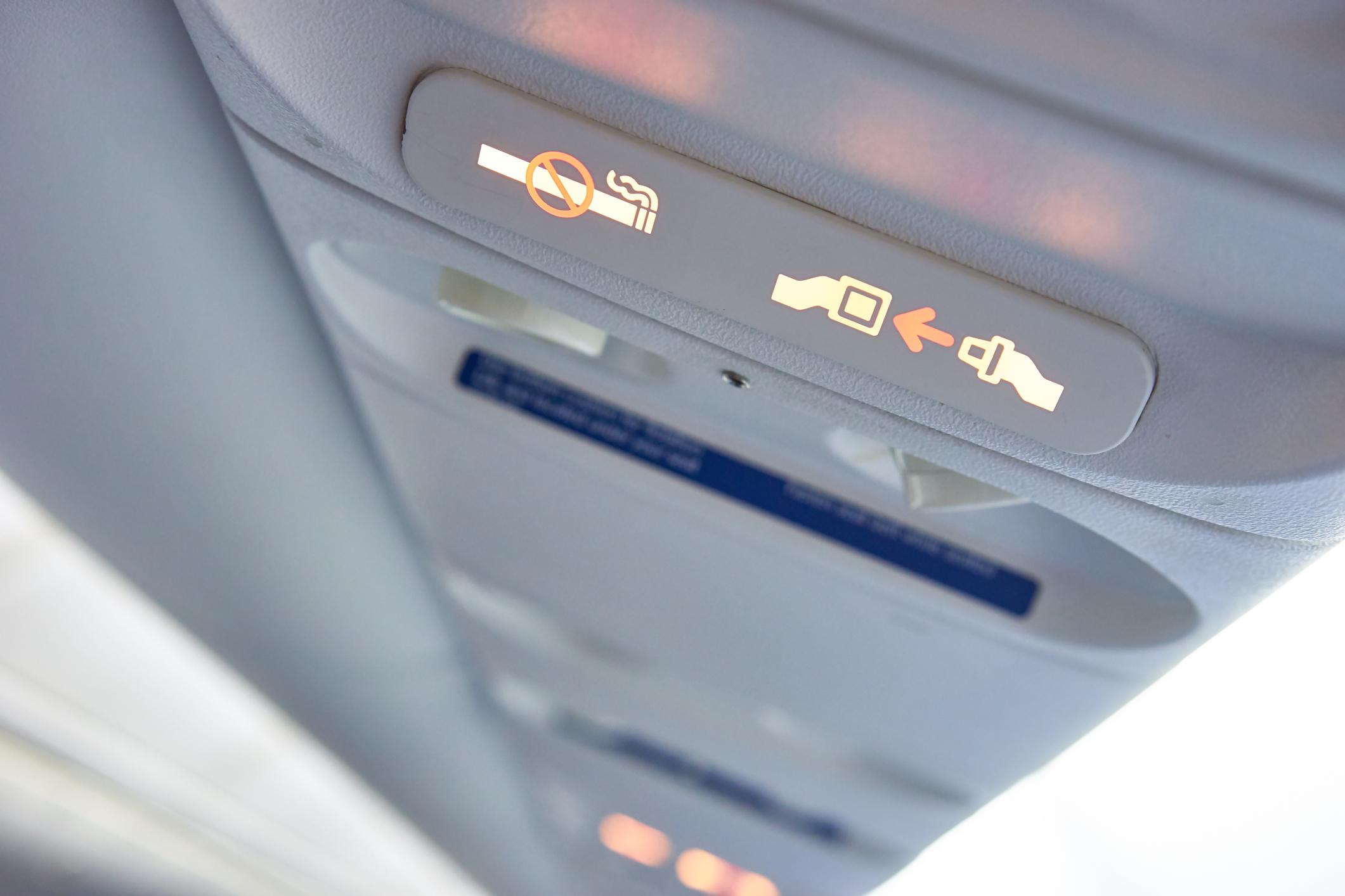 Navigating Turbulence